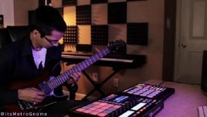 iPhoneの着信音を音楽プロデューサーがリミックスしたらメチャクチャカッコよくなった!