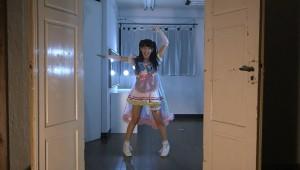 YouTubeやニコニコ動画でダンス動画を投稿するスパイラルダンスコンテスト! そんなダンスで大丈夫か(笑)?
