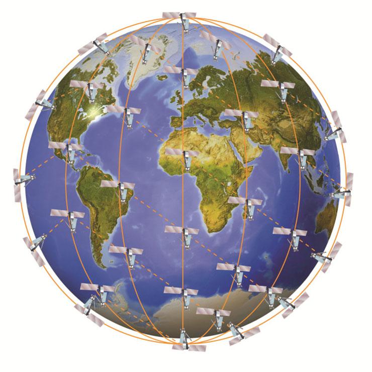 iridium_global_network