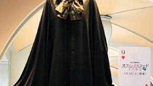 名古屋駅の待ち合わせスポット「ナナちゃん人形」の歴史がカオス