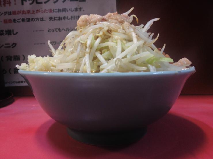 new_写真 3