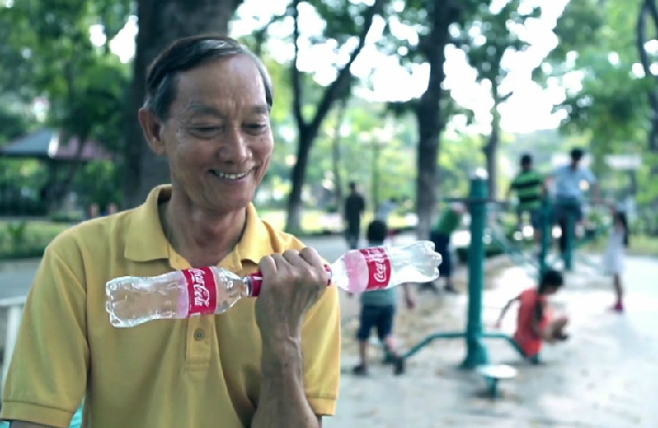 new_coca-cola-2nd-life-campaign-bottle-caps-11