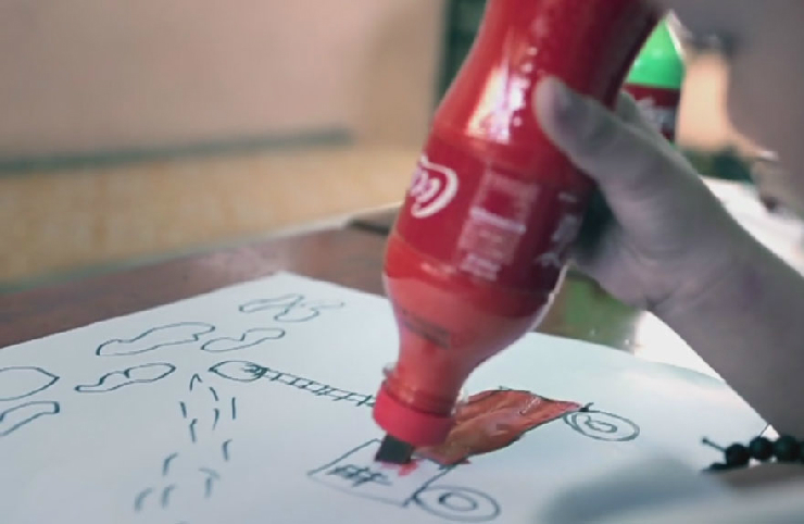 new_coca-cola-2nd-life-campaign-bottle-caps-8