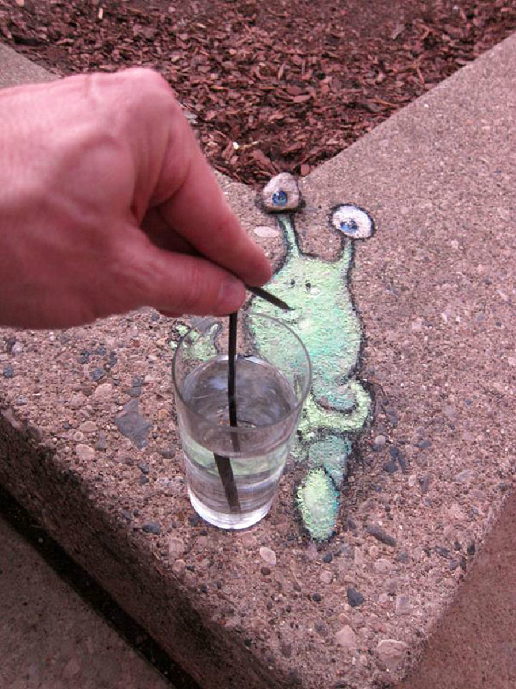 new_sluggo-chalk-drawings-street-art-david-zinn-15
