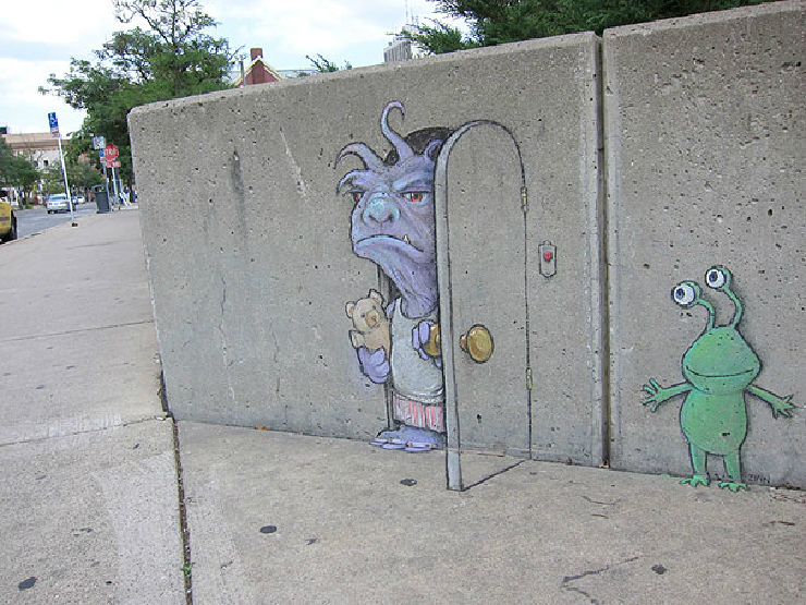 new_sluggo-chalk-drawings-street-art-david-zinn-16