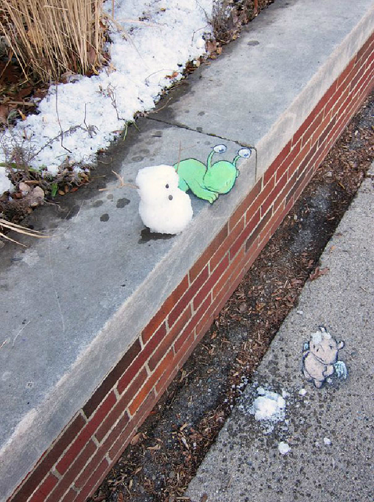 new_sluggo-chalk-drawings-street-art-david-zinn-30