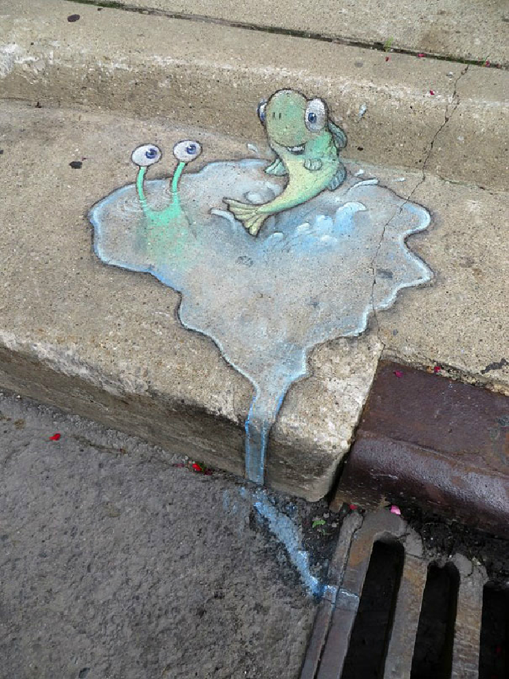 new_sluggo-chalk-drawings-street-art-david-zinn-36