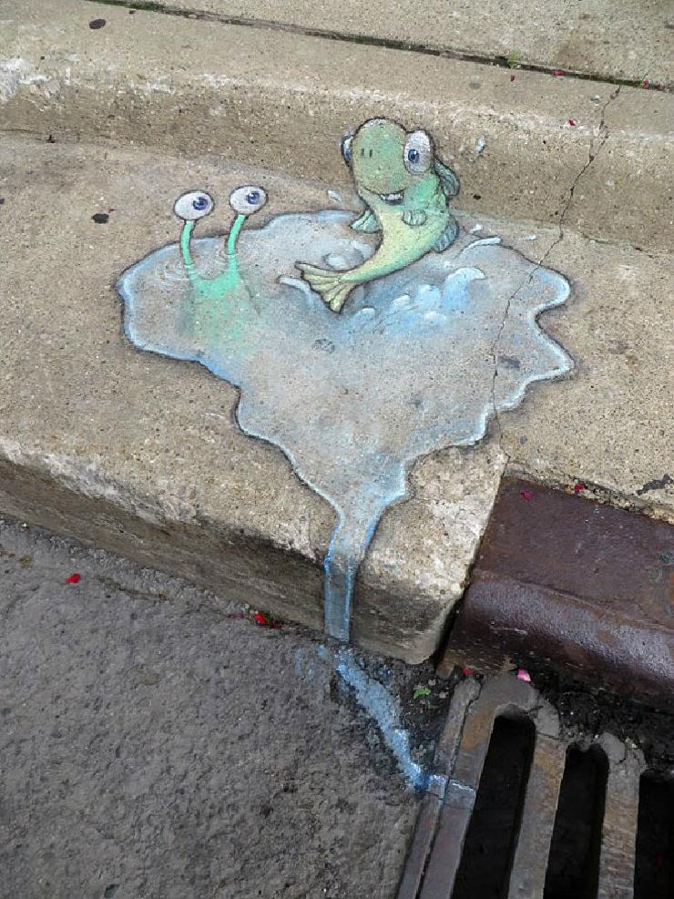 new_sluggo-chalk-drawings-street-art-david-zinn-36