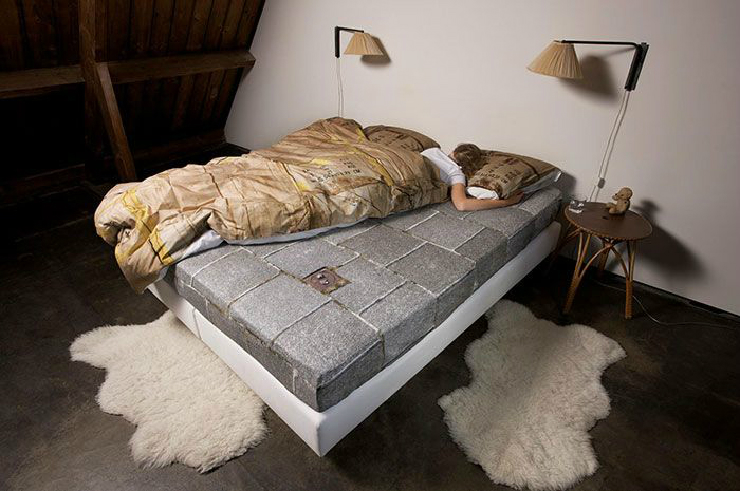 new_the-coolest-bed-covers-ever-3