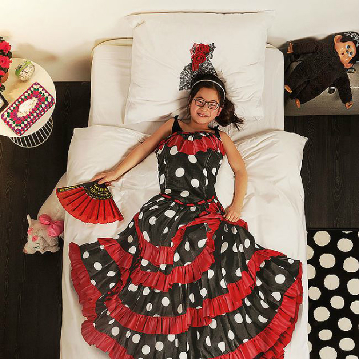 new_the-coolest-bed-covers-ever-4
