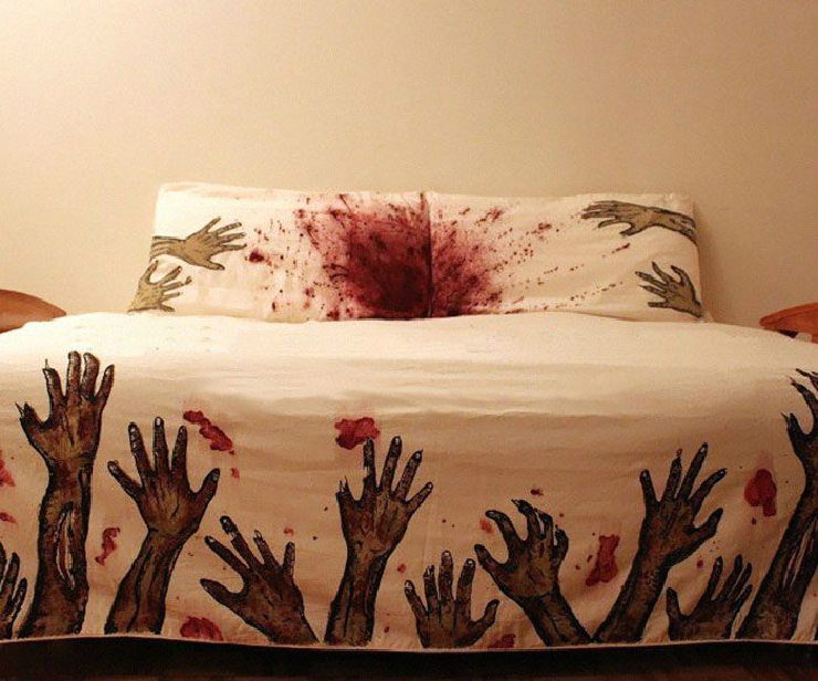 new_the-coolest-bed-covers-ever-7