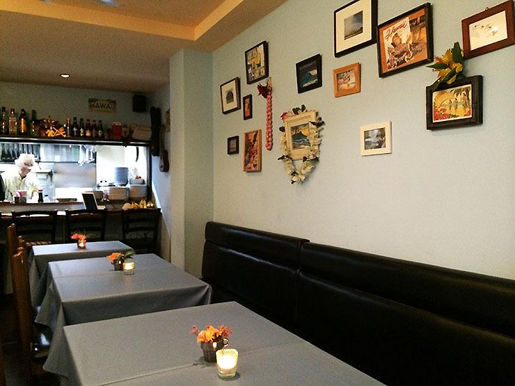 yo-hos-cafe-lanai1