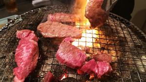 【隠れ家グルメ】焼肉マニアも知らない完全予約制の貸切焼肉店『ヒロミヤ』が激ウマ
