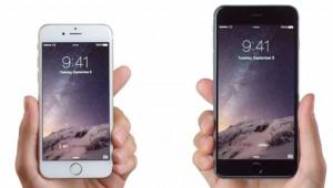 【これはひどい】iPhone6のテレビCMがあまりにもひどすぎると世界中から嘆きの声!!