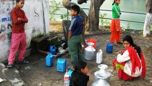 ネパールに住むネパール人に「どこで恋人を見つけるのか」を聞いてみた