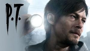 【恐怖のゲーム】世界中で絶賛! PS4の体験版ゲーム『P.T.』に隠された謎が判明! 『サイレントヒル』の新作か