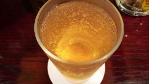 【必見】ウイスキーを最高のハイボールにして飲む方法が絶品すぎる!