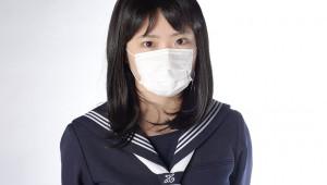 酒を止めたらアレルギー性鼻炎が劇的に改善した件