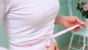 2013年にGoogleで検索されたダイエット法トップ10