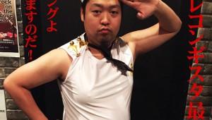【激怒】Gのレコンギスタを批判した岡田斗司夫を絶対に許さないガンダムオタク「岡田岡田ァーーー!アンタ富野のこと好きだろ!」
