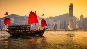 CCB(アジア)香港ワイン&ダイン・フェスティバル開催決定! 九龍半島で美酒を満喫