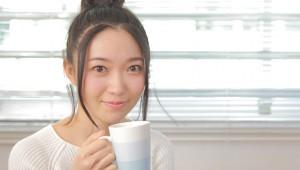 痩せたいなら朝食を抜け! 水風呂に入れ! コーヒーを飲め! というダイエット法があるらしい