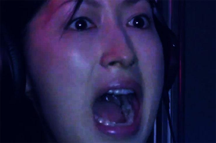psychobreak9