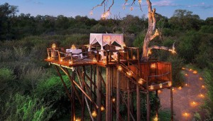 【永久保存版】絶対に泊まりたい世界の大自然ホテルランキングベスト10