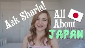 日本大好き! 外国人YouTuberの日本紹介動画が話題