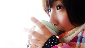 人の性格はコーヒーの好みでわかる