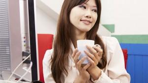 コーヒーの健康飲料ぶりが凄い! コーヒーを飲むと得られる6つのメリット