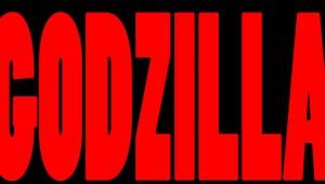 【衝撃】映画『ゴジラ』をフルオーケストラ生演奏で上映する『ゴジラ音楽祭』開催決定キターー!
