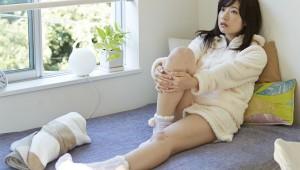 座り仕事の健康被害はエクササイズで防げる