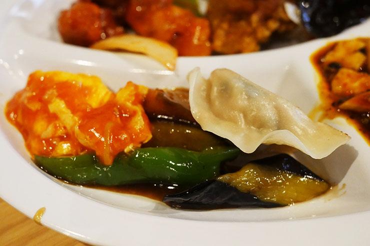jiuzhaigou5
