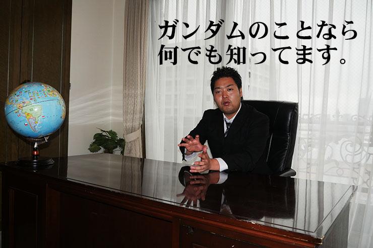 kashiba-mikoshi1