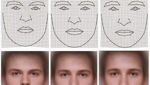 研究で「頭が良さそうな顔」と「頭が悪そうな顔」が判明! 頭を良く見せたいときは微笑めばOK