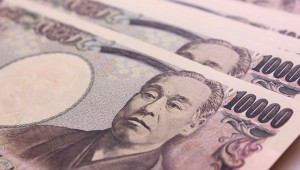 「人は金で変わる」ことが科学的にあきらかに! お金で心が変わる4つの原因