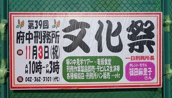 th_2014-11-03 13.27.53