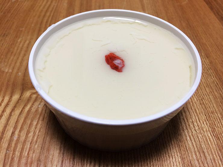 tofu6