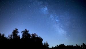 """【占星術】12月22〜24日は夢を現実にするチャンス! 山羊座に天体が集まる""""祭り""""の配置"""