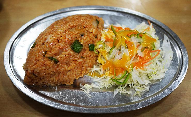chicken-rice3