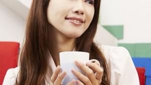 大学研究者「3カ月ココアを飲めば記憶力が10才若返る」