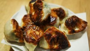 餃子マニアが「東京でいちばん美味しい餃子」と絶賛する中華料理店 / 您好