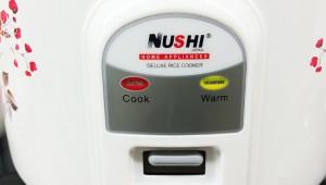 インド人が語る! 人気のある日本の家電メーカーランキングベスト5