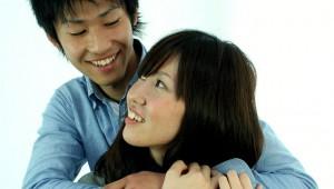 「恋愛」の成功率を大きく左右する5つの状況