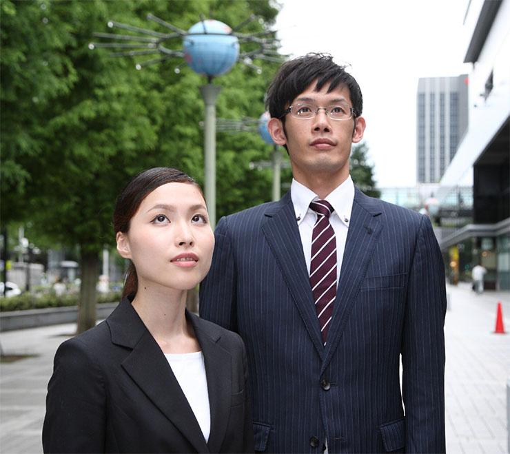 sabetsu-hantai