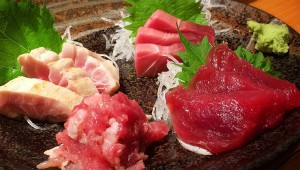 福島の汚染水問題があっても魚は食ってよし!という米国クリス・クレッサー博士の記事が良い