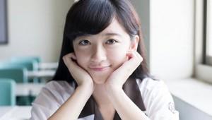 台湾制服美少女の写真集『台湾可愛 Taiwan Kawaii School Girl』が美少女すぎてスゴイ! 岸田メル氏とのイベント開催
