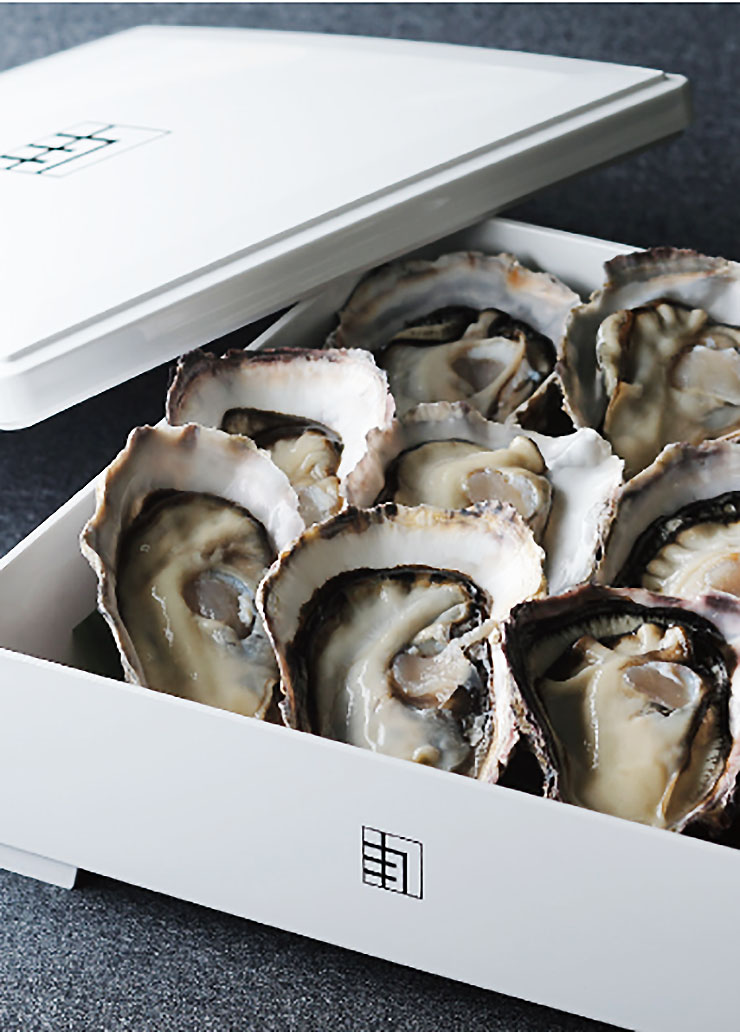 the-cave-de-oyster5