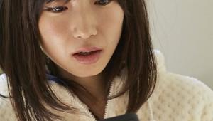 ケータイ利用者が激怒「JR四ツ谷駅~信濃町駅間のケータイの電波が入りにくい! なんとかして(涙)」